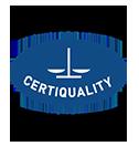 DrivEvolve Certificazioni